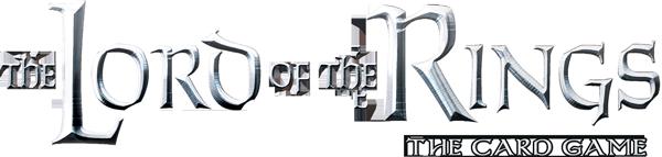 lotrlcg-logo.png