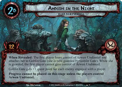 ambush-in-the-night.png