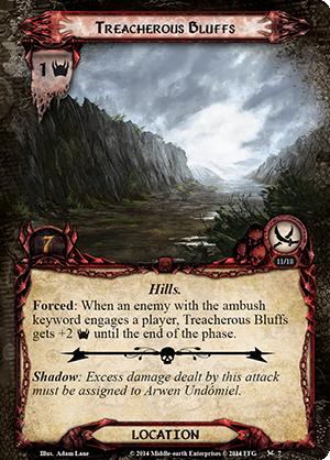 treacherous-bluffs.png