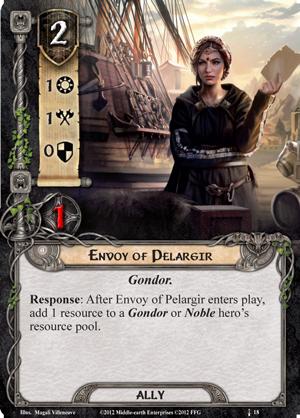 envoy-of-pelargir.png