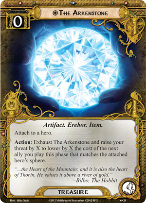 the-arkenstone.png