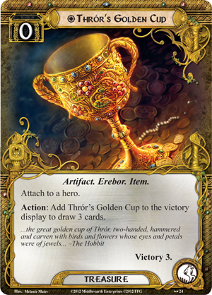 thrors-golden-cup.png