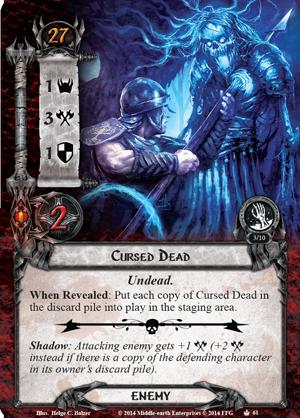 cursed-dead.png