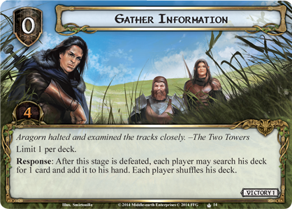 gather-information.png