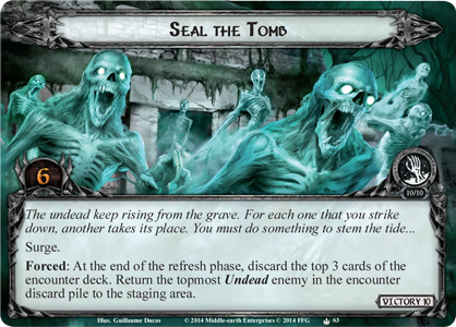 seal-the-tomb.png