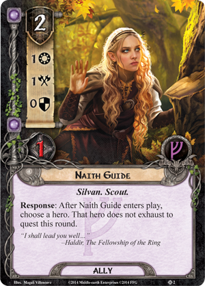naith-guide.png
