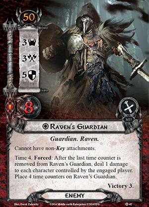 ravens-guardian.png