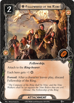 fellowship-of-the-ring.png