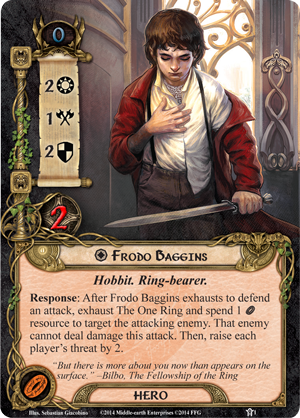 frodo-baggins.png