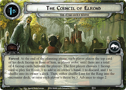 the-council-of-elrond.png