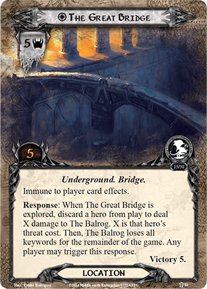 the-great-bridge.png