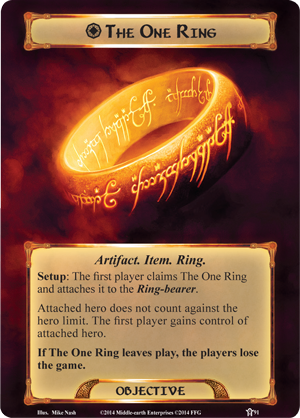 the-one-ring.png