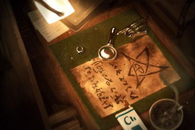 51-Elder-Sign-Parchment-Mark-Tarrisse.jp