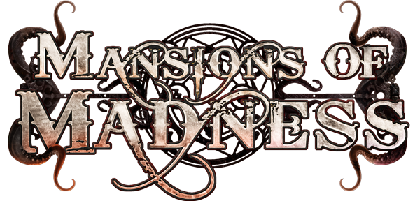 Image result for mansions of madness png