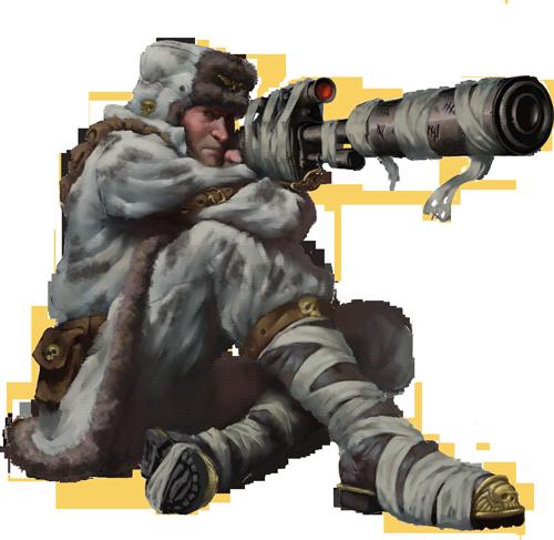 IG04-sniper.png