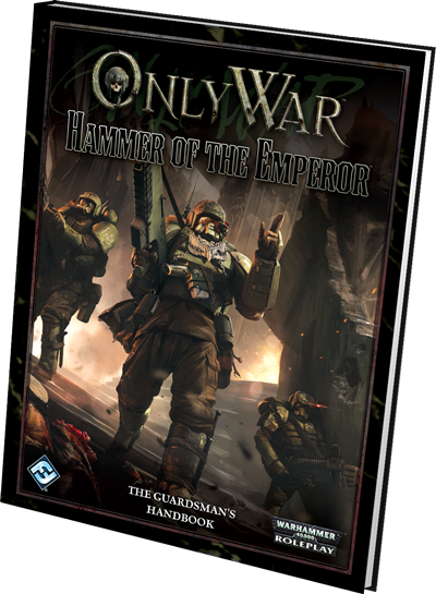 [JDR] Only War Book-IG04-right