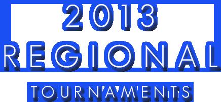 2013-regionals-logo(1).png