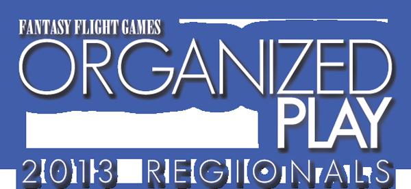 2013-regionals-logo.png