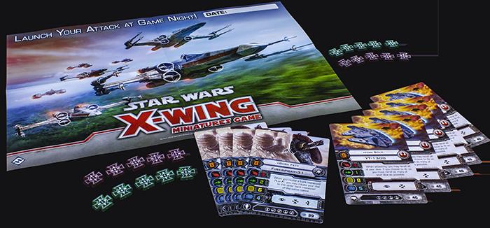Tournament Kits, Store Championship Kit, Regional Kit etc. - Seite 3 GSX01-GNK-SWX_2013-S1