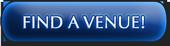 find-a-venue-button.png