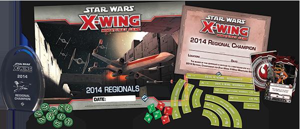 Tournament Kits, Store Championship Kit, Regional Kit etc. - Seite 3 SWX-2014-regionals-prizes