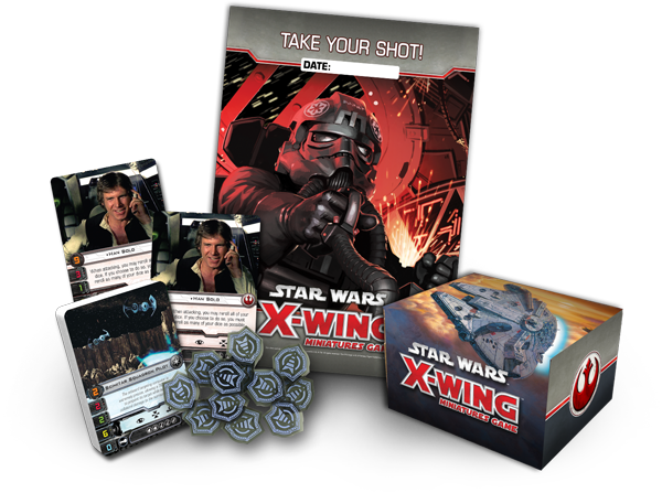 Tournament Kits, Store Championship Kit, Regional Kit etc. - Seite 2 SWX-S3-layout