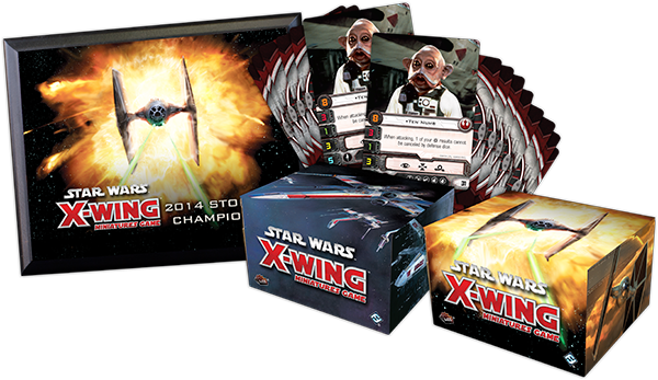 SWx-2014-storechamp-prizes.png