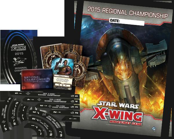 Tournament Kits, Store Championship Kit, Regional Kit etc. - Seite 6 SWX-2015-regional-spread