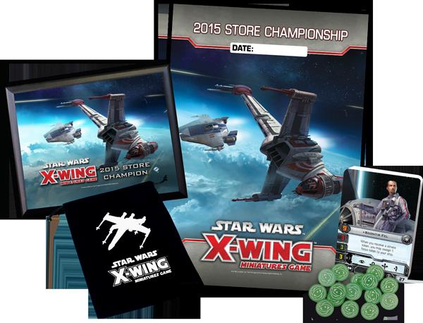 [X-Wing] Die Promokarten-Diskussion - Seite 2 SWX-2015-storechamp-layout