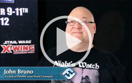 worlds-bruno-video-preview.jpg