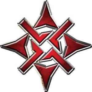 icon-letnev.png