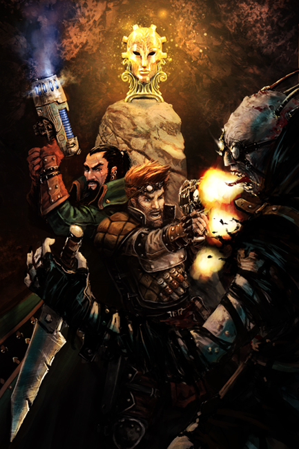 WH40K%20RT_Playing%20the%20Game%20Chapter%20Frontis%20piece_LRF_090428.jpg