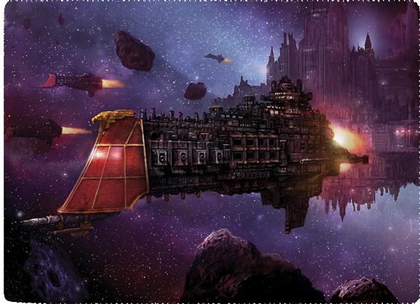 [JdR] Dark Heresy par Hugo 37_battlefleet_koronus