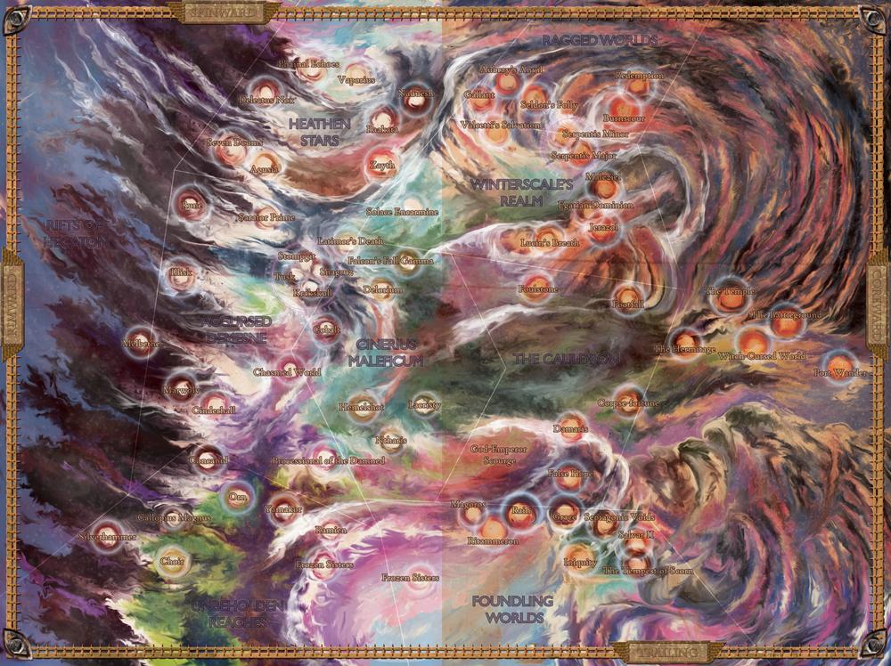 https://images-cdn.fantasyflightgames.com/ffg_content/rogue-trader/news/the-navis-primer/p2/Navigator's-Map-large.png