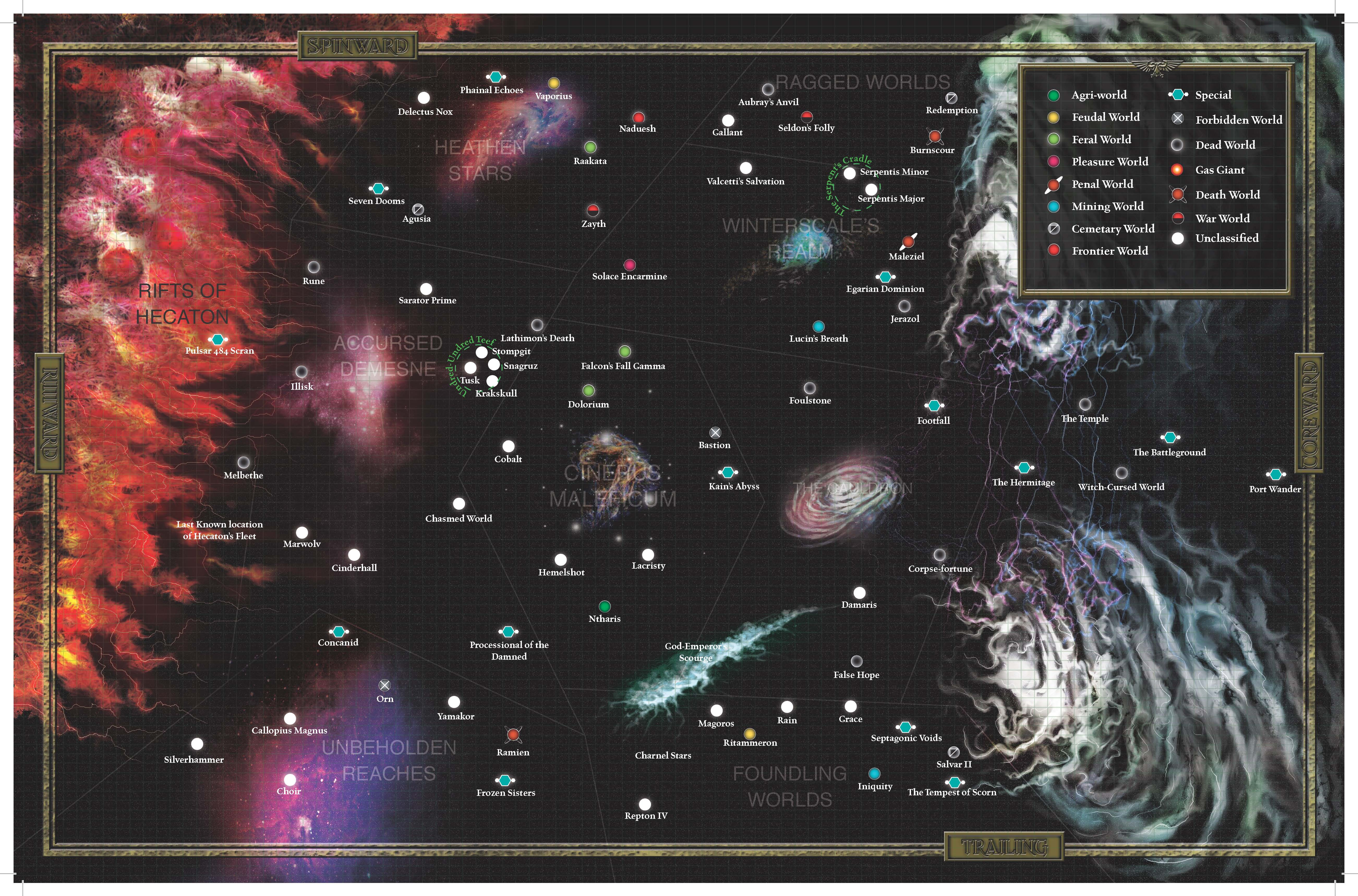 http://www.fantasyflightgames.com/ffg_content/rogue-trader/support/images/Koronus%20Expanse%20Map%20(jpg).jpg