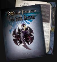 The Soul Reaver - Dark Eldar Expansion in FFG's Rogue Trader RPG - Page 2 RT-dark-kin-prev