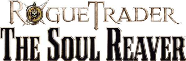 The Soul Reaver - Dark Eldar Expansion in FFG's Rogue Trader RPG - Page 2 Rt-tsr-logo