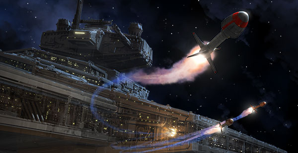 Kotor  Critical Strike Build