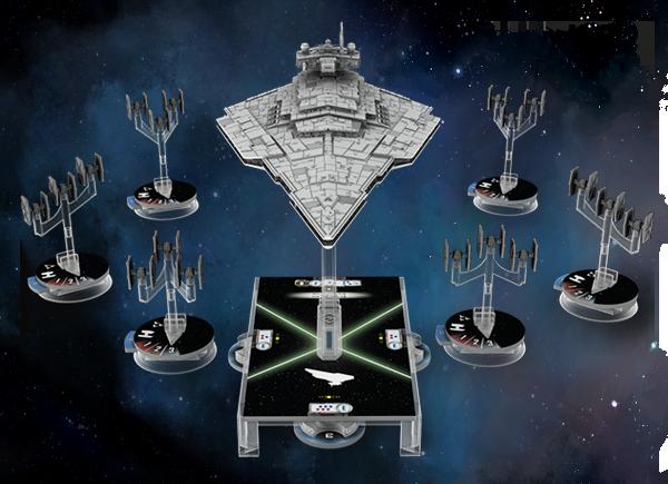 Assemble-Your-Fleet2.png