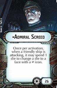 [Armada]Admiral Screed  Fähigkeit auch beim eigenen Schiff? Admiral-screed
