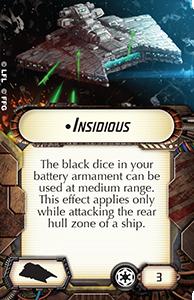 [Armada] 2x Grundspiel kaufen JA/NEIN Insidious