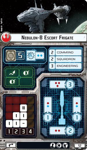 https://images-cdn.fantasyflightgames.com/ffg_content/star-wars-armada/news/wave1/nebulon-b-escort-frigate.png