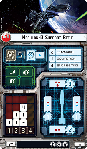 nebulon-b-support-refit.png
