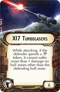 xi7-turbolasers.png