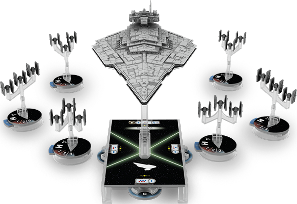 Assemble-Your-Fleet.png