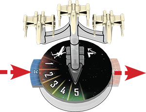 [Image: X-wings-activation-slider.png]