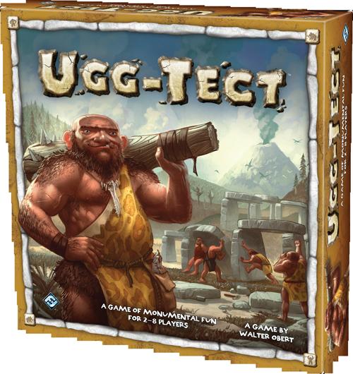 ugg games