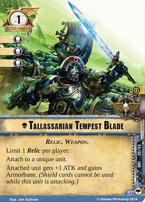 tallassarian-tempest-blade.png