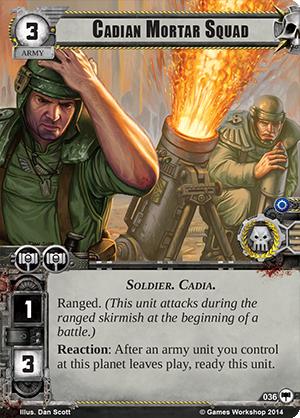cadian-mortar-squad.png