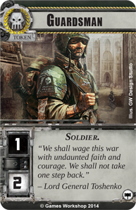[Cycle Planetfall] Deadly Salvage - 3rd warpack - Page 7 Guardsman-token